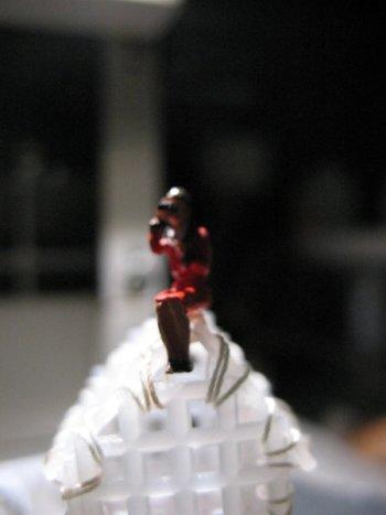 blurry but def