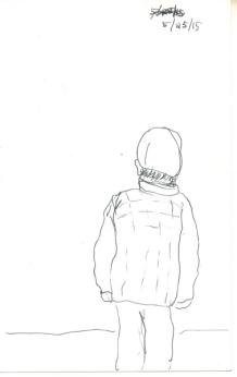 05252015_1_1