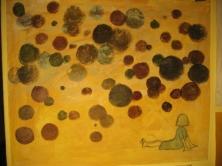 untitled 9 irene wibawa