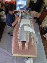 Process 2016 Irene Wibawa Maggie Yee Wibatika irenea photo Brian Garvey (16)