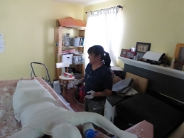 Process 2016 Irene Wibawa Maggie Yee Wibatika irenea photo Brian Garvey (24)